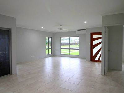 Lot 23 Acacia Close, Tully Heads
