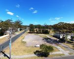 Lot 97, 124 Jacobs Drive, Sussex Inlet