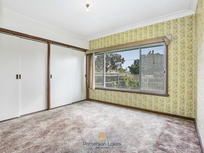 12 Derby Parade, Bonbeach