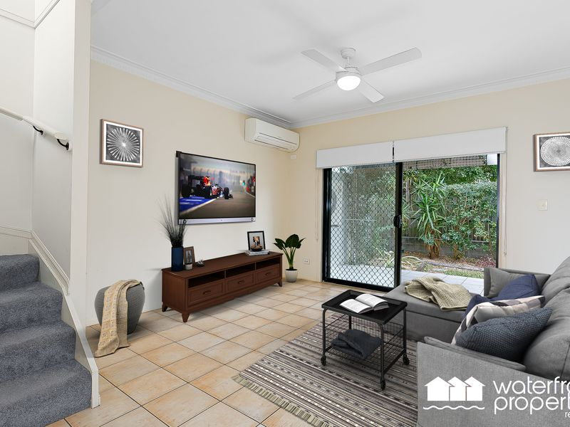 4 / 38 ALVA TERRACE, Gordon Park
