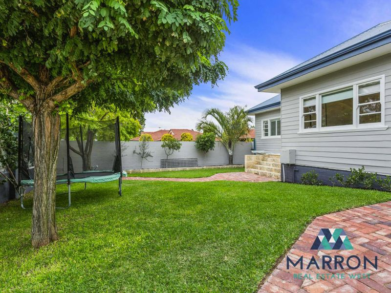 9 / 37 Brighton Rd, Scarborough