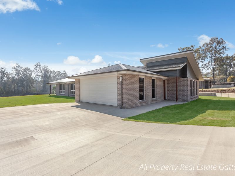 65 Rangeview Drive, Gatton