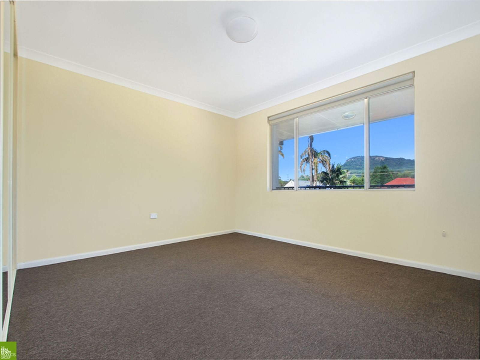 5 / 3 Bourke Street, Fairy Meadow