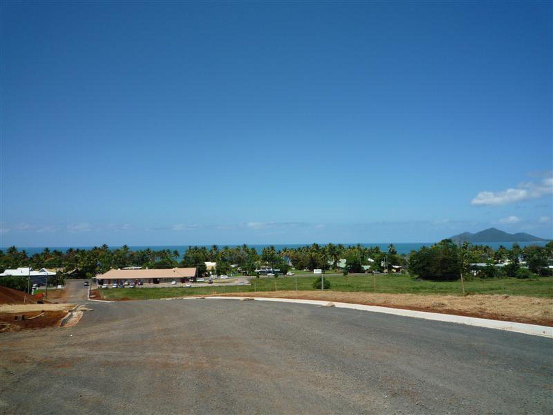 Lot 58, 58 Seagull Close, Mission Beach