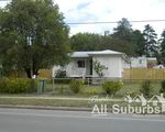 16 Juers Street, Kingston