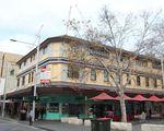 186 Church Street, Parramatta