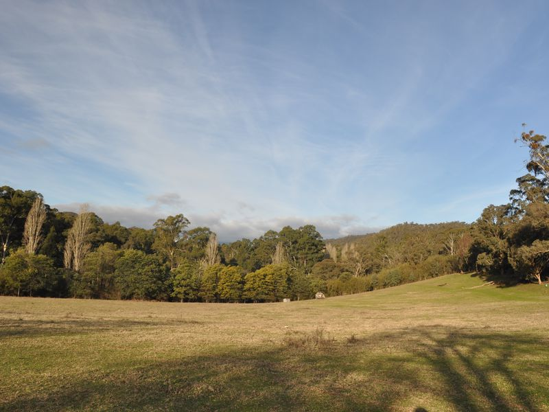 Lot 3, 5222  Mansfield-Woods Point Road,, Kevington