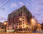 517 / 528 Swanston Street, Carlton