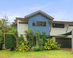 62 Palm Street, Kenmore