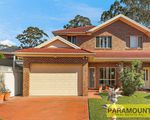 20A Whitfield Avenue, Narwee