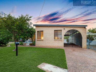 14 Bulgonia Road, Brightwaters