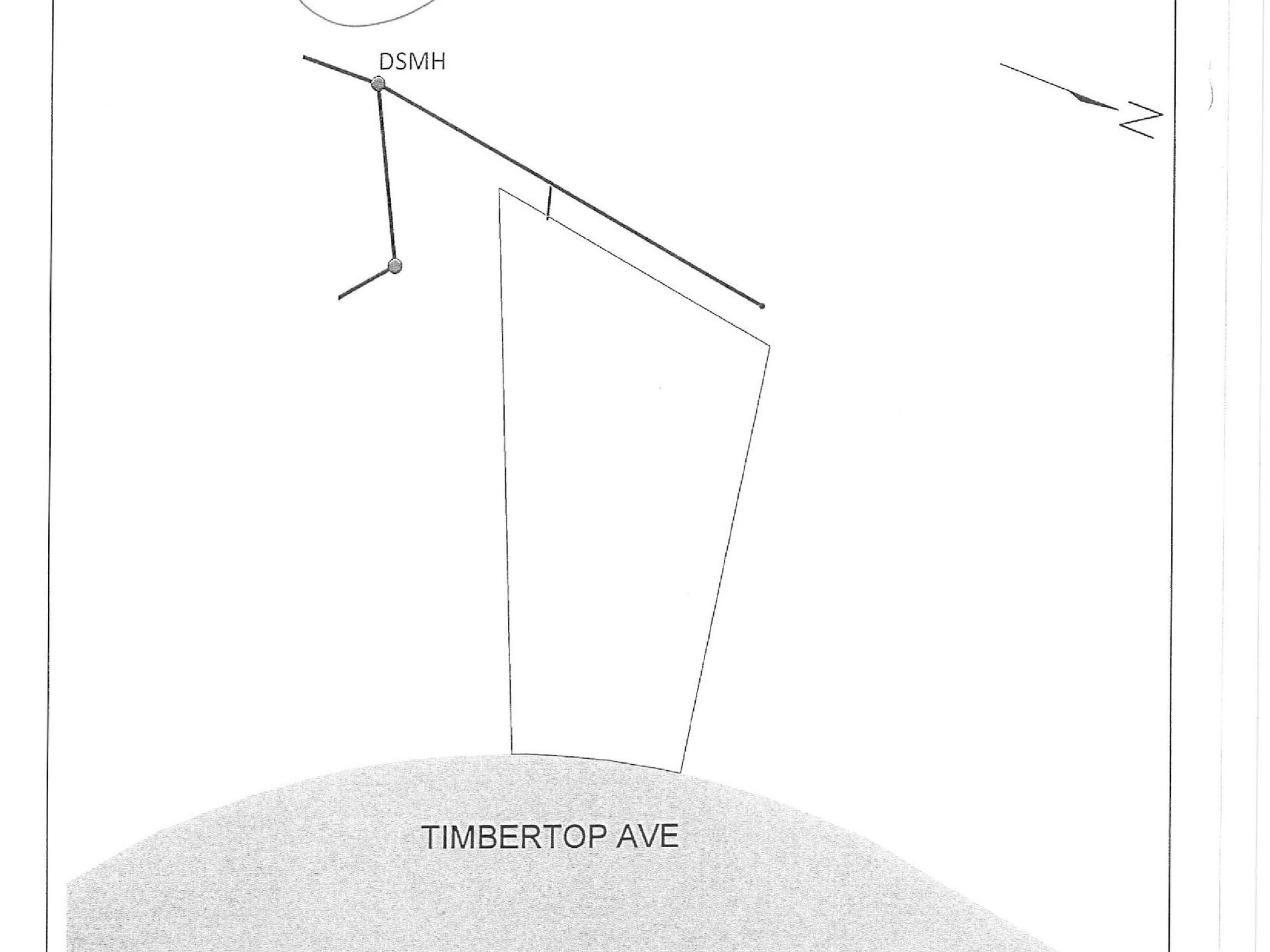 9 Timbertop Avenue, Forster