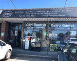 3 / 951 Sydney Road, Coburg