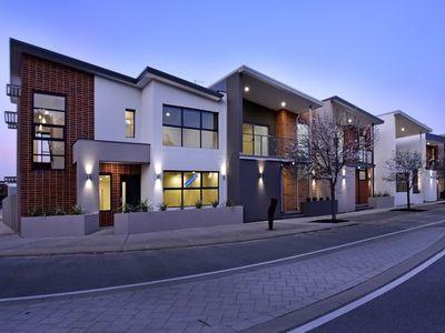 19 Platingshop Terrace, Midland