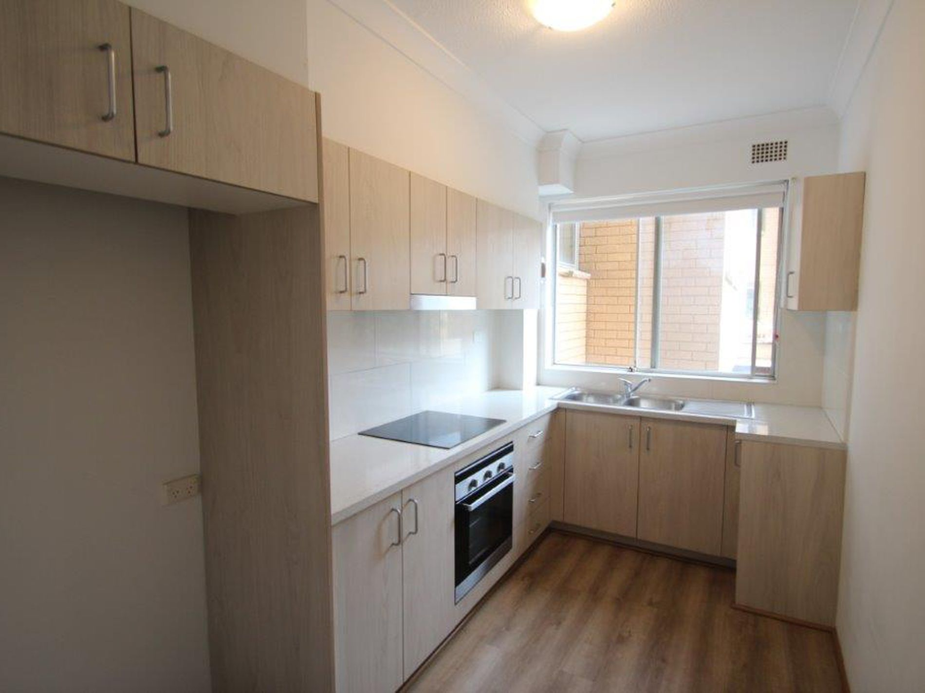 48 - 50 Albert Street, North Parramatta