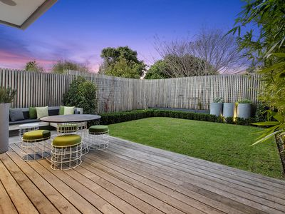 10B Stratford Avenue, Bentleigh East
