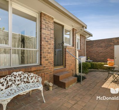 3 / 6 Schofield Street, Essendon