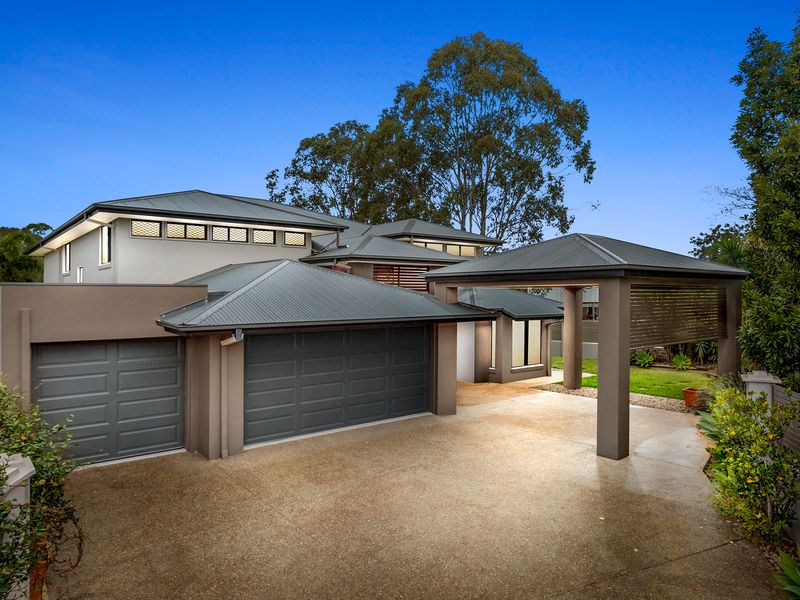 23 Sandringham Place, Fig Tree Pocket