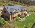 250 Turn Creek Road, Grove