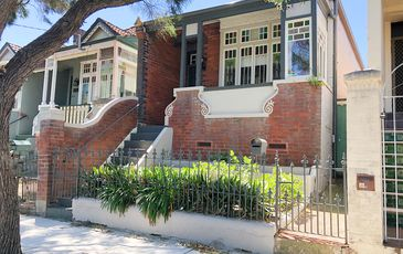 104 Albany Road, Stanmore