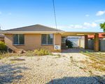 26 Langridge Street, Hoppers Crossing
