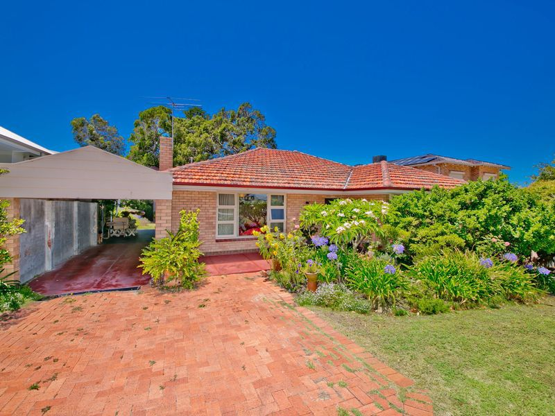 372 Huntriss Road, Woodlands