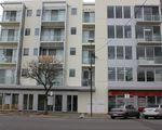 404 242 - 248 Franklin Street, Adelaide