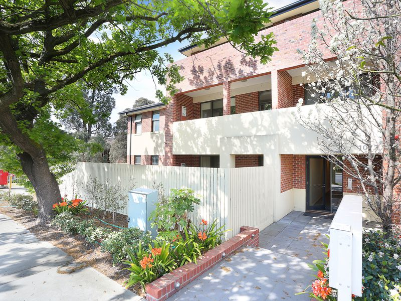 316 / 1072 Burke Road , Balwyn North