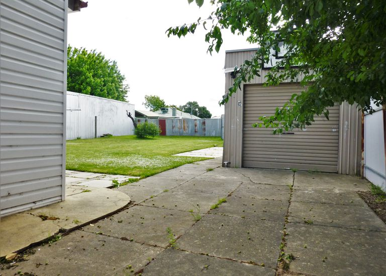 414 Tarakan Avenue, North Albury