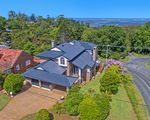 1 Tweed Heads Avenue, Tamborine Mountain