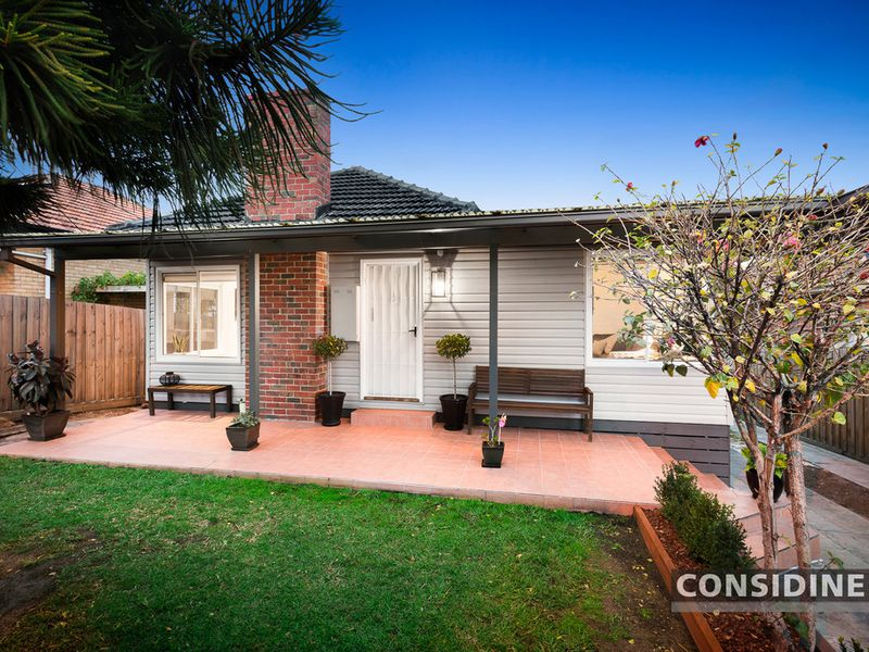 80 Coonans Road, Pascoe Vale South