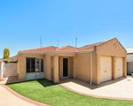 3B Arbuckle Place, Gwelup