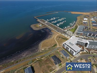 7 Starboard Way, Werribee South
