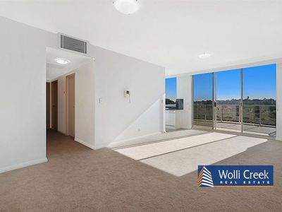 256 / 88 Bonar Street, Wolli Creek
