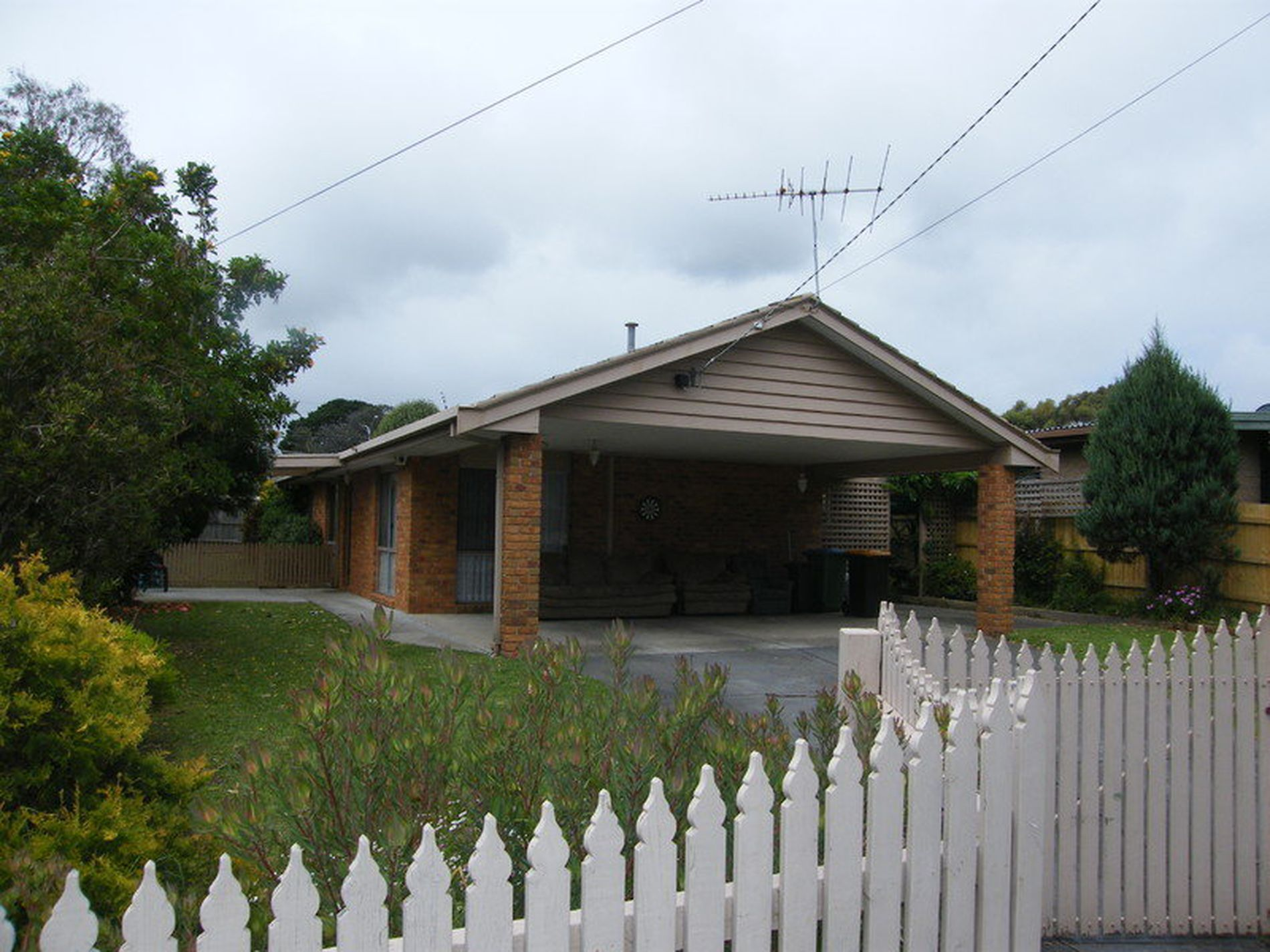 27 Wingara Drive, Capel Sound