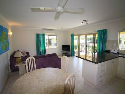 3, 11, 13 + 15 / 58-62 Holland Street, Wongaling Beach