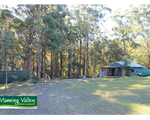3 Voss Place, Taree
