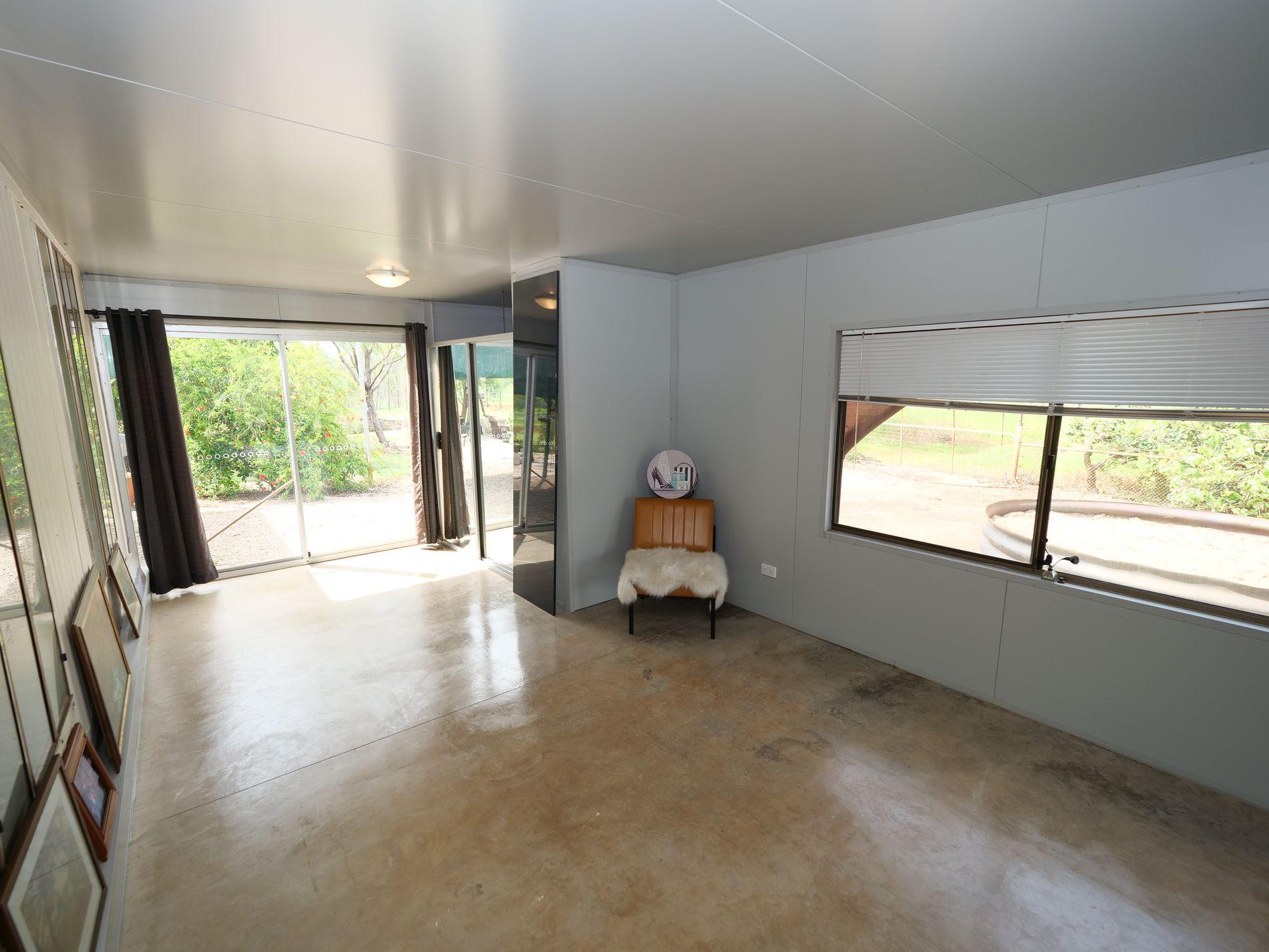 Lot 2317, 55 Woollybutt Drive, Katherine