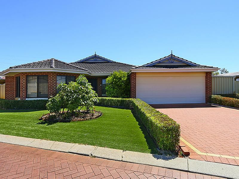 26 Northfield Cr, Canning Vale
