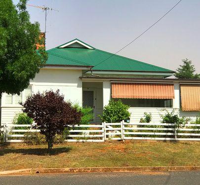 63 Gidley Street, Molong