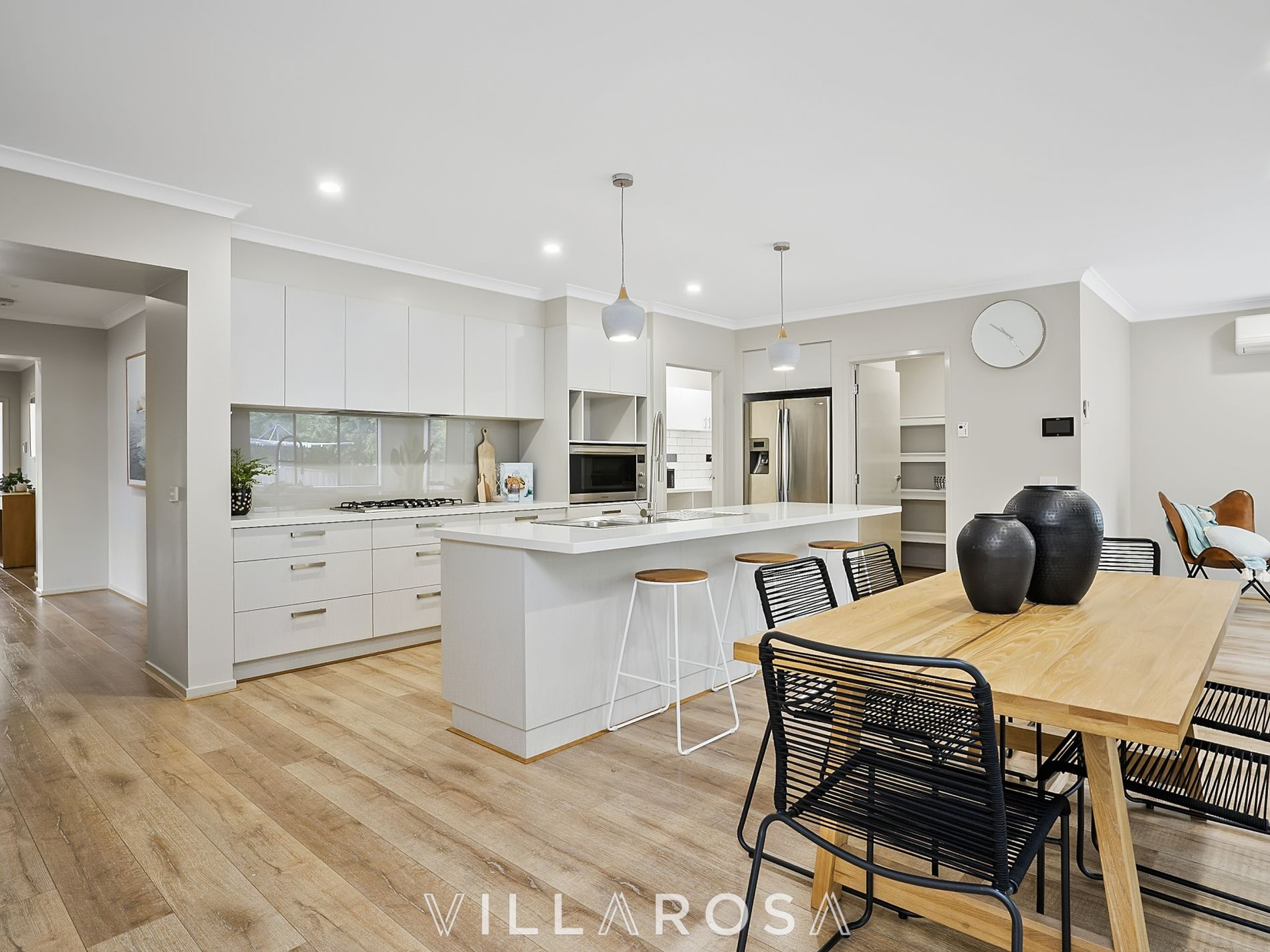 28-30 Anstead Avenue, Curlewis