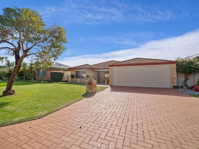 20 Werang Entrance, South Guildford