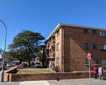 4 / 8 McBurney Road, Cabramatta