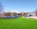 3 Goomalling Road, Northam