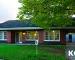 14 Amadio Crescent, Campbelltown