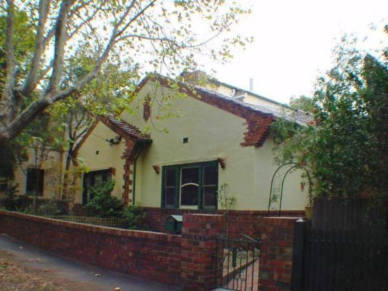 3 Lindsay Avenue, Elwood