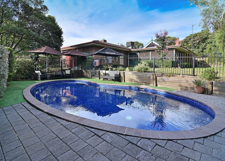 10 Valley View Court, West Albury