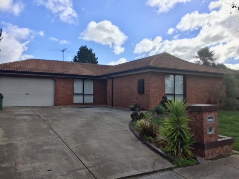 9 Dowling Avenue, Hoppers Crossing