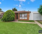 36 Coventry Drive, Werribee