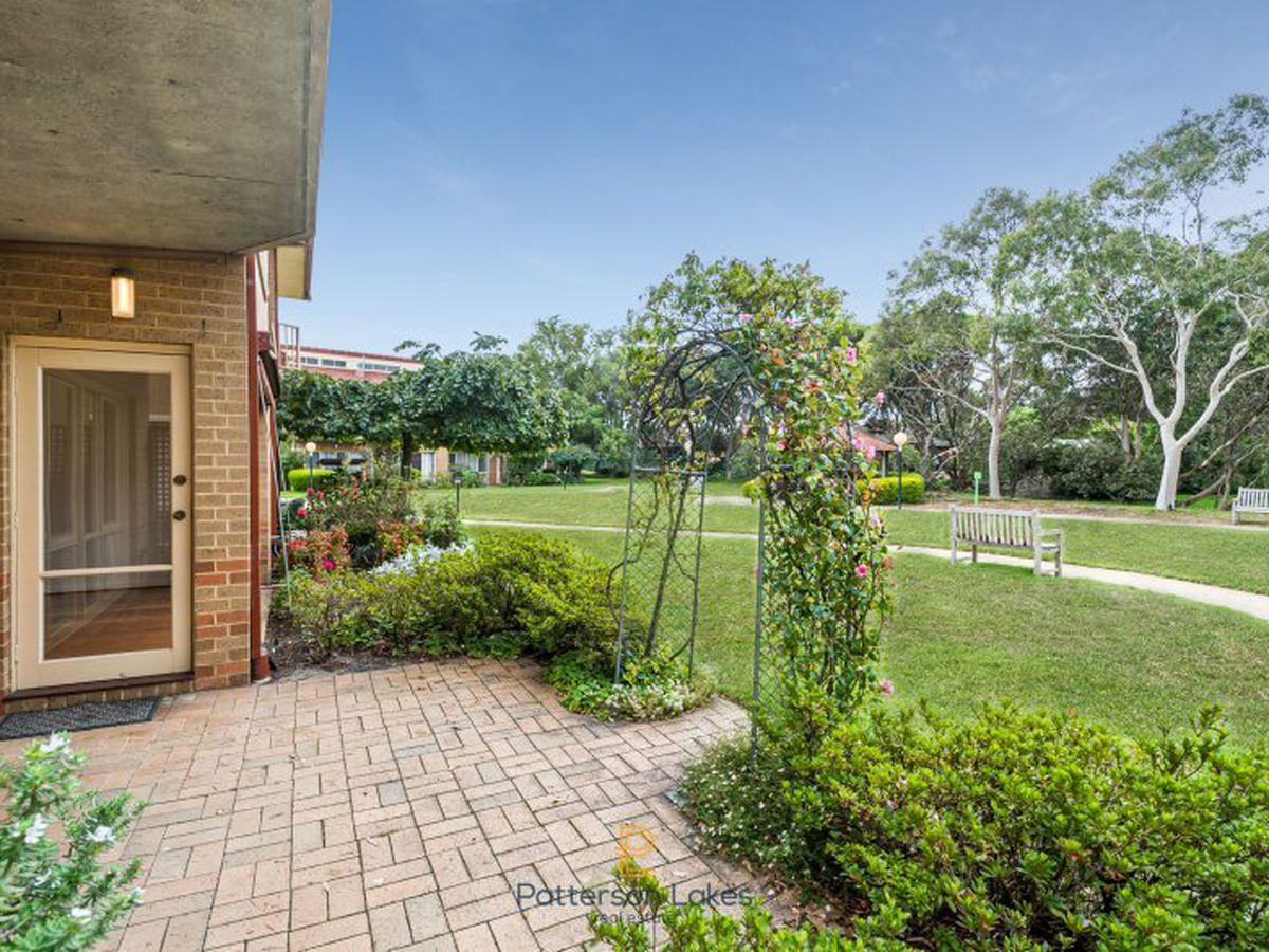 11a / 59-73 Gladesville Blvd, Patterson Lakes